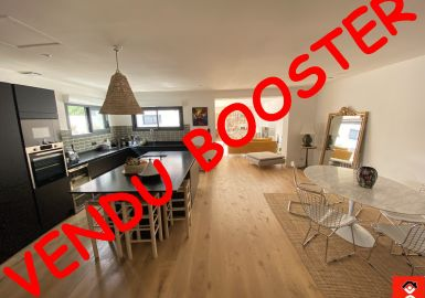 A vendre Maison de caractère Toulouse   Réf 3102912166 - Booster immobilier