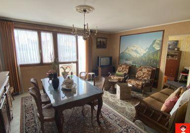 A vendre Appartement Toulouse | Réf 3102912167 - Booster immobilier