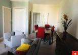 A vendre  Toulouse   Réf 3102912168 - Booster immobilier