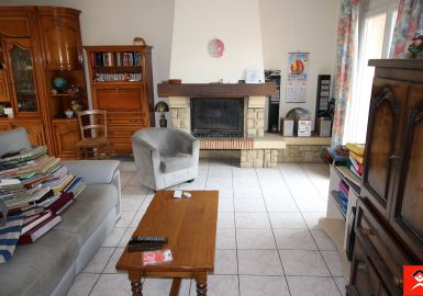 A vendre Maison Toulouse | Réf 3102912174 - Booster immobilier
