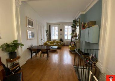 A vendre Appartement Toulouse | Réf 3102912175 - Booster immobilier