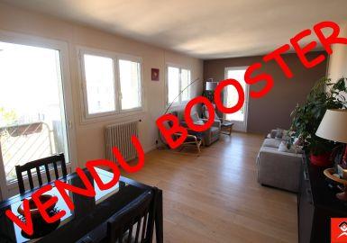 A vendre Appartement rénové Toulouse | Réf 3102912178 - Booster immobilier