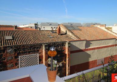A vendre Appartement rénové Toulouse | Réf 3102912181 - Booster immobilier