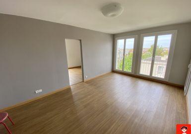 A vendre Appartement rénové Toulouse | Réf 3102912187 - Booster immobilier