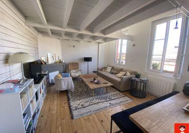 A vendre Appartement Toulouse | Réf 3102912203 - Booster immobilier