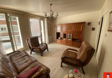 A vendre Appartement Toulouse | Réf 3102912208 - Booster immobilier