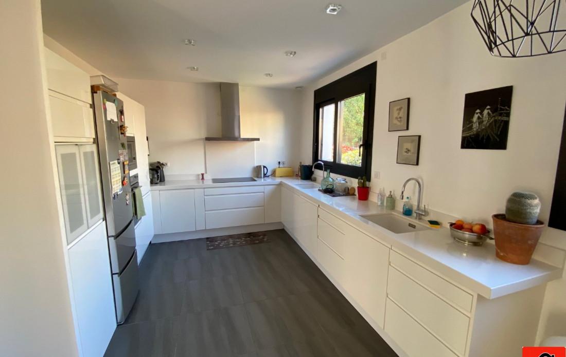 A vendre  Toulouse   Réf 3102912237 - Booster immobilier