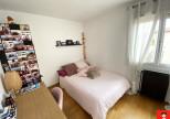 A vendre  Toulouse | Réf 3102912258 - Booster immobilier