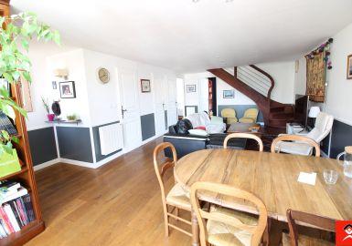 A vendre Maison Toulouse | Réf 3102912260 - Booster immobilier
