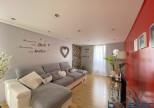 A vendre  Toulouse | Réf 3102912263 - Booster immobilier