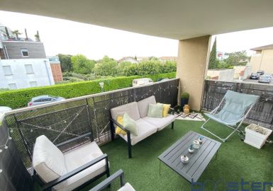 A vendre Appartement Toulouse | Réf 3102912263 - Booster immobilier