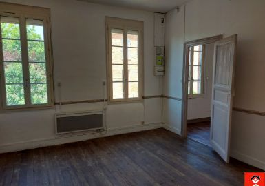 A vendre Appartement bourgeois Toulouse   Réf 3102912280 - Booster immobilier