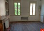 A vendre  Toulouse | Réf 3102912280 - Booster immobilier