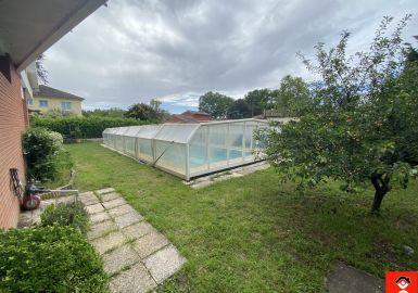 A vendre Maison Toulouse   Réf 3102912301 - Booster immobilier