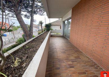 A vendre Maison Toulouse | Réf 3102912301 - Booster immobilier