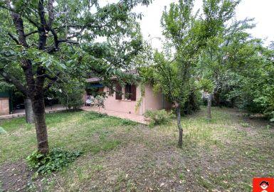 A vendre Maison Toulouse   Réf 3102912337 - Booster immobilier