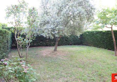 A vendre Maison Toulouse | Réf 3102912356 - Booster immobilier