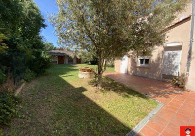A vendre Maison Toulouse | Réf 3102912357 - Booster immobilier