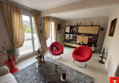 A vendre Appartement Toulouse   Réf 3102912366 - Booster immobilier