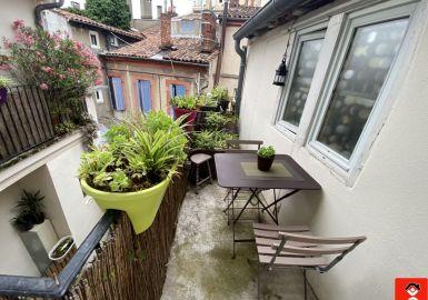 A vendre Appartement Toulouse | Réf 3102912423 - Booster immobilier