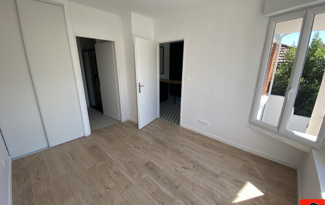 A vendre  Toulouse | Réf 3102912439 - Booster immobilier