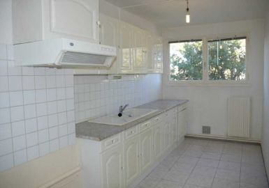 A vendre Appartement Toulouse | Réf 3102912522 - Booster immobilier