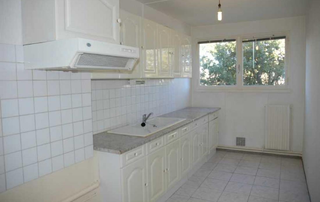A vendre  Toulouse   Réf 3102912522 - Booster immobilier