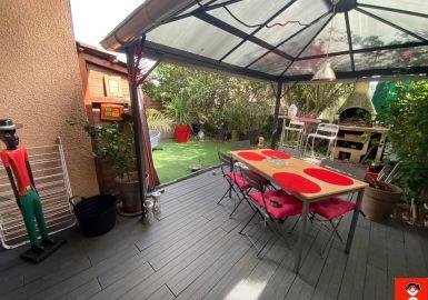 A vendre Maison Toulouse | Réf 3102912523 - Booster immobilier