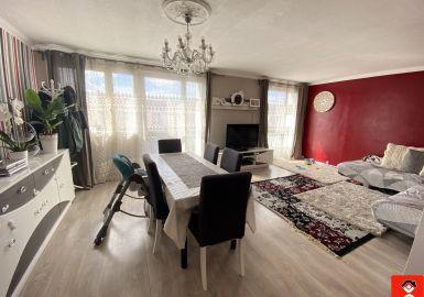 A vendre Appartement Toulouse | Réf 3102912583 - Booster immobilier
