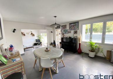 A vendre Maison Toulouse | Réf 3102912601 - Booster immobilier