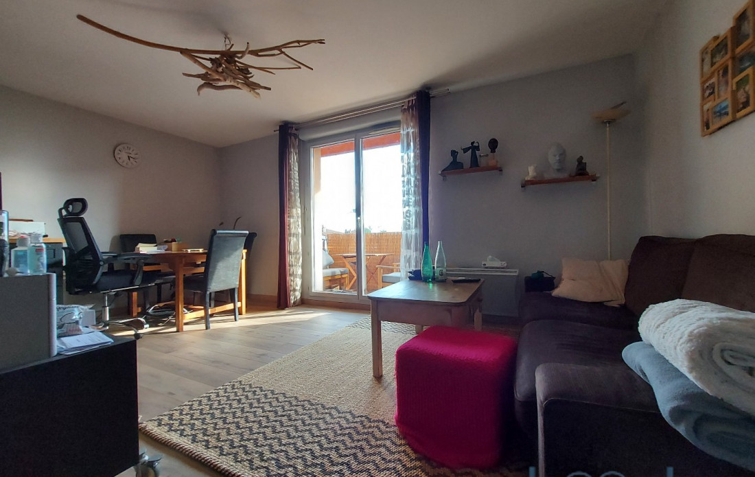 A vendre  Toulouse | Réf 3102912607 - Booster immobilier