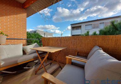 A vendre Appartement Toulouse | Réf 3102912607 - Booster immobilier