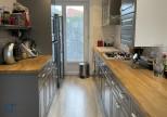 A vendre  Toulouse   Réf 3102912630 - Booster immobilier