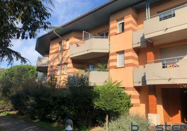 A vendre Appartement Toulouse | Réf 3102912640 - Booster immobilier