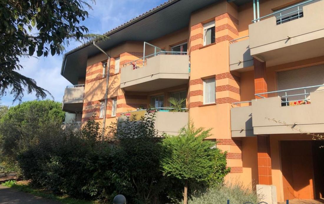 A vendre  Toulouse | Réf 3102912640 - Booster immobilier