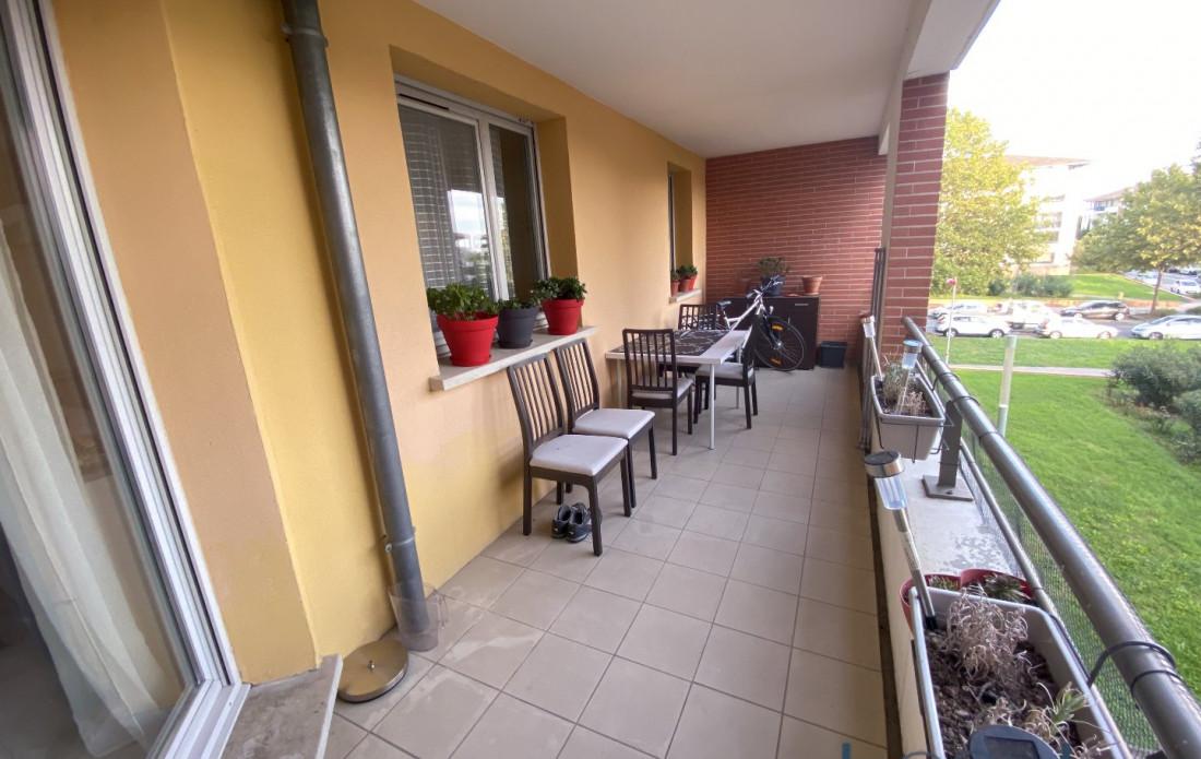 A vendre  Toulouse | Réf 3102912645 - Booster immobilier