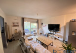 A vendre  Toulouse   Réf 3102912647 - Booster immobilier