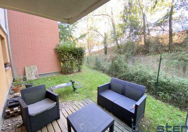 A vendre Appartement Toulouse | Réf 3102912647 - Booster immobilier