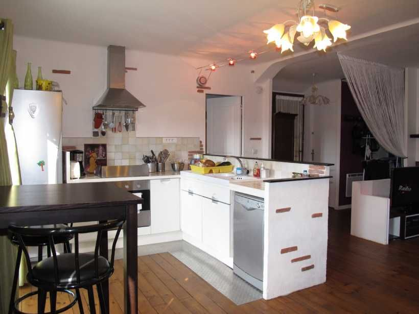 A vendre Toulouse 310291523 Booster immobilier