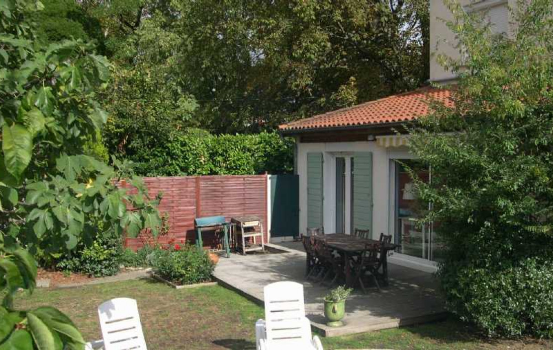 A vendre Toulouse 31029156 Booster immobilier