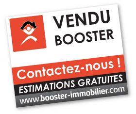 A vendre Toulouse  31029181 Booster immobilier