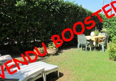 A vendre Toulouse 310292046 Booster immobilier