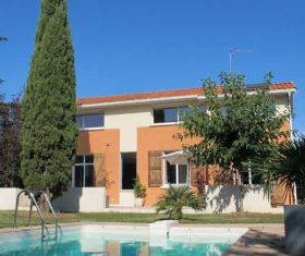 A vendre Toulouse 310292112 Booster immobilier
