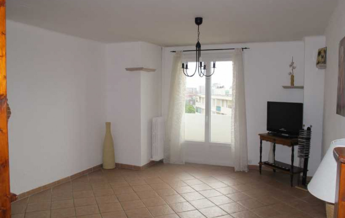 A vendre Toulouse 310292182 Booster immobilier
