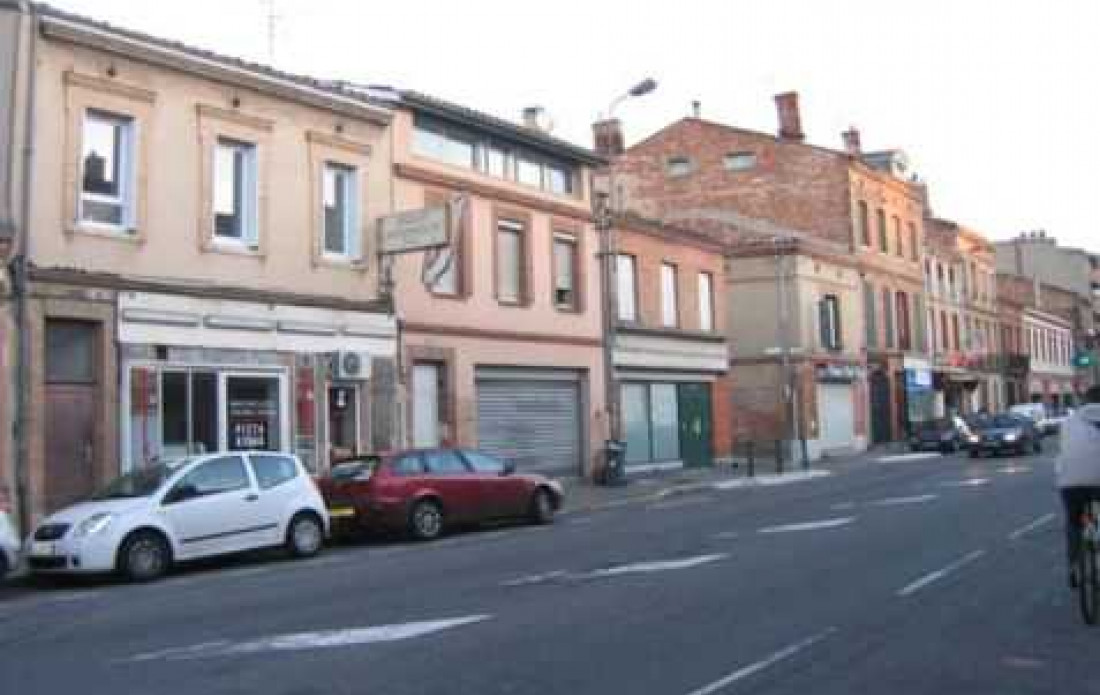 A vendre Toulouse 310292215 Booster immobilier
