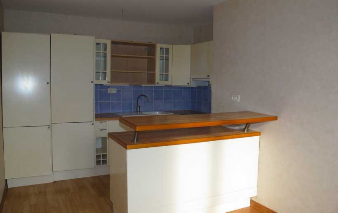 A vendre Toulouse 31029260 Booster immobilier