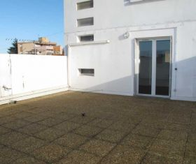 A vendre Toulouse 310292634 Booster immobilier