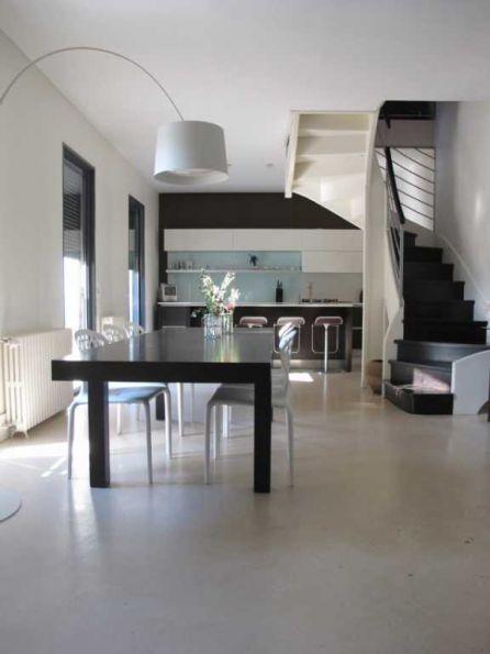 Maison en vente toulouse 6 piece s r f 310292765 for Achat maison toulouse
