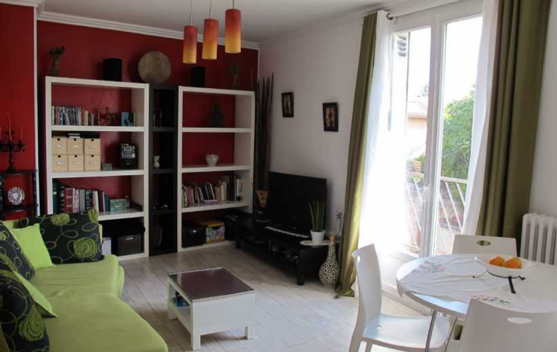 A vendre Toulouse 310292776 Booster immobilier