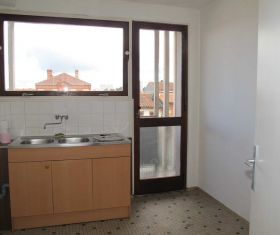 A vendre Toulouse  310292927 Booster immobilier